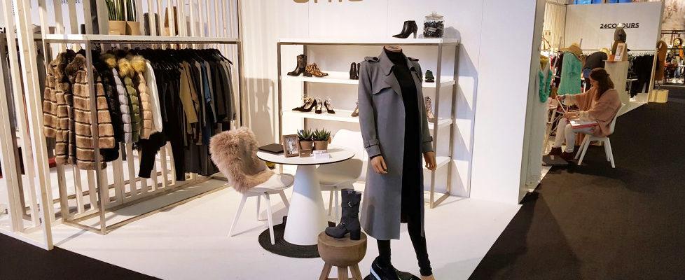 Chic by Lirette_ModefabriekJan2016_1